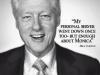 Bill server.png