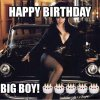 happy birthday big boy.jpg