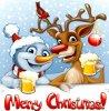 Merry Xmas 2.jpg