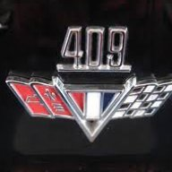 64ss409