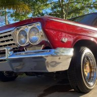 Impalabricker