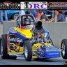 racergurl409